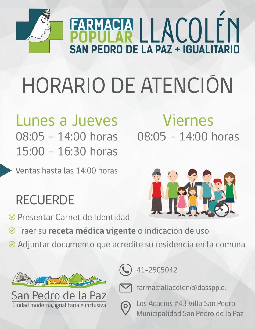 Horario-Atención-FP-Llacolén-e1487247861708